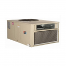4 Ton 13 Seer Bard Package Heat Pump 3 Phase