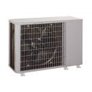 2.5 Ton 14 Seer Bryant Preferred Series Heat Pump