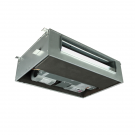 1.5 Ton Bryant Legacy Horizontal Ceiling Air Handler