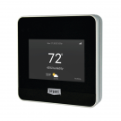 Bryant Housewise Wi-Fi Programmable Thermostat