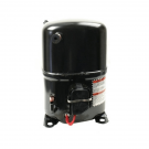 Copeland Scroll Compressor for Goodman Air Conditioners