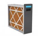 Clean Comfort 16x25x5 MERV 14 Media Air Cleaner 1400 CFM (Goodman / Amana)