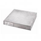 40 x 40 Concrete Condenser Pad
