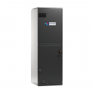 2 Ton Direct Comfort Variable Speed Air Handler