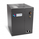 4 - 5 Ton Direct Comfort Vertical Cased Coil with TXV
