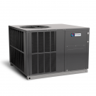 5 Ton 14 Seer Direct Comfort Package Air Conditioner