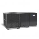 5 Ton 14 Seer Direct Comfort Package Heat Pump