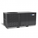 2 Ton 16 Seer Direct Comfort Package Heat Pump