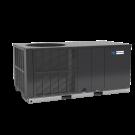 4 Ton 16 Seer Direct Comfort Package Heat Pump
