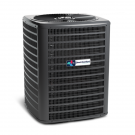 1.5 Ton 14 Seer Direct Comfort Air Conditioner Condenser