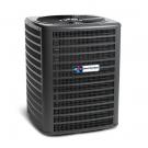 4 Ton 14 Seer Direct Comfort Heat Pump Condenser
