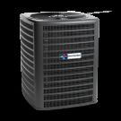3.5 Ton 14 Seer Direct Comfort Air Conditioner Condenser
