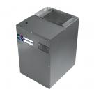 1200 CFM Direct Comfort Blower