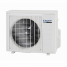 12,000 Btu 15.5 Seer Daikin Single Zone Mini Split Heat Pump Condenser