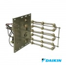 20 Kw Daikin / Goodman Commerical Electric Heat Kit For Package Units (208/240-1)