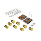 Rheem FP-21 Liquid Propane (LP) Conversion Kit