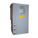 3 Ton 14.4 EER Hydro-Tech Cupronickel Water Source Heat Pump