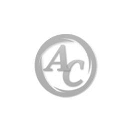 Aluminum Condensing Unit Wall Bracket (36 Inch)