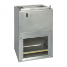 1.5 Ton Goodman Front Return Air Handler