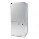 7.5 Ton Daikin / Goodman Commercial Air Handler (460V)