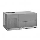 3 Ton 13 Seer Daikin / Goodman Commercial Package Heat Pump (208/230-3-60)