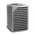 5 Ton 13 Seer Daikin / Goodman Commercial Air Conditioner