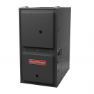Goodman 80,000 Btu 96% Afue Single Stage Ultra Low-NOx Gas Furnace (SCAQMD Only)