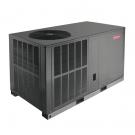 3.5 Ton 14 Seer Goodman Package Air Conditioner