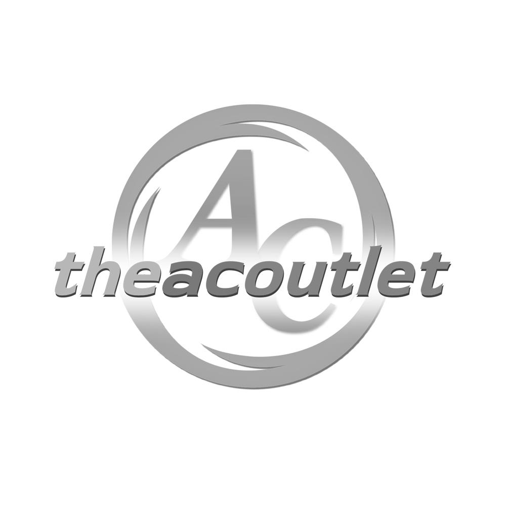2 Ton 13 Seer Goodman 45,000 Btu 80% Afue Gas Package Air Conditioner