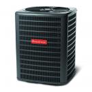 5 Ton 14 Seer Goodman Air Conditioner