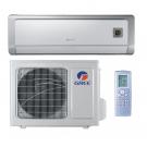 12,000 Btu 22 Seer Gree Evo Single Zone Ductless Mini Split Heat Pump System