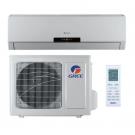 12,000 Btu 20 Seer Gree Neo Single Zone Ductless Mini Split Heat Pump System (115V)