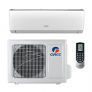 12,000 Btu 22 Seer Gree Vireo Single Zone Ductless Mini Split Heat Pump System