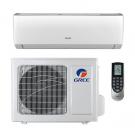 24,000 Btu 20 Seer Gree Vireo Single Zone Ductless Mini Split Heat Pump System