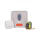 Honeywell TrueZONE Kit For 2 Zones