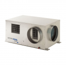 10,500 Btu MovinCool Ceiling Mount Server Cooler