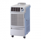 24,000 Btu MovinCool Portable Server Cooler