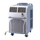 36,000 Btu MovinCool Portable Server Cooler