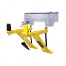 Rectorseal Mighty Bracket Mini-Split Support Tool