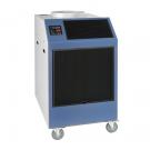 36,050 Btu OceanAire Portable Air Cooled Air Conditioner (208/230-1-60)