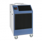 24,000 Btu OceanAire Portable Heat Pump