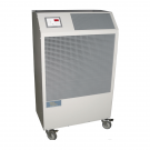 12,000 Btu OceanAire Portable Water Cooled Air Conditioner (115-1-60)