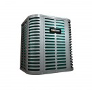OxBox (A Trane Brand) 2.5 Ton 14 Seer Air Conditioner Condenser