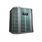 OxBox (A Trane Brand) 1.5 Ton 16 Seer Air Conditioner Condenser