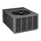 3 Ton 13 Seer Rheem / Ruud Commercial Heat Pump 460V