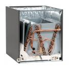 4 Ton Rheem / Ruud Multi-Position Cased Coil