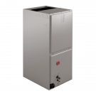 2 Ton Ruud Variable Speed Air Handler