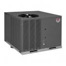 2.5 Ton 14 Seer Ruud Package Air Conditioner