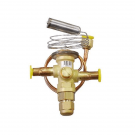 TXV Valve for York Air Conditioners and Heat Pumps (3.5 Ton - 4 Ton - R-410A)
