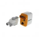 Sauermann SI-30 Mini Split Condensate Pump